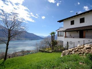 ARANCIA - H178, Montemezzo