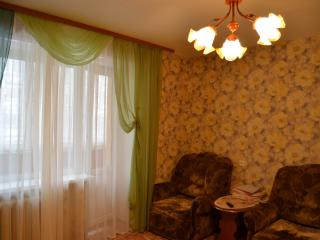 One bedroom apartment in the northern area of th