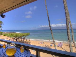 The Napili Bay 202, Lahaina