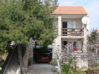 apartman FRANCISKA, Okrug Gornji