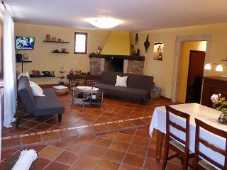 Apartment - Rovinj -Istrien- Kroatien