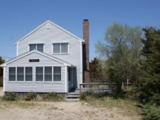 29 N. Shore Blvd. Ext., East Sandwich
