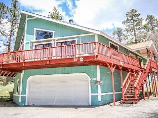Family Fun Inn #1256, Big Bear Region