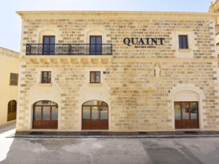 Quaint Boutique Hotels Gozo