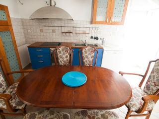 Villa Mare - Roz 138, Razanj