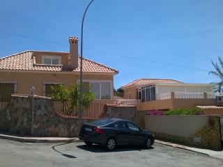 Maravillosa villa en España, Rojales