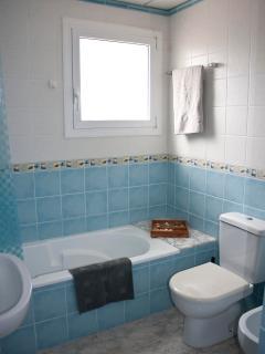 Baño (3)