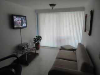 TWO BEDROOM AFFORDABLE AND COMFORTABLE APARTMENT, Medellín