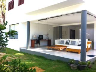 Blanc Residence, Praia da Pipa
