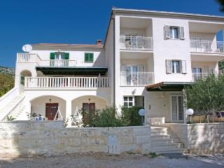 Villa Adria Bol(2443-6140)