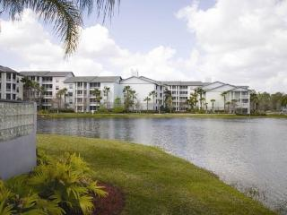 2BR Wyndham Cypress Palms at Kissimme NewYear Deal, Kissimmee