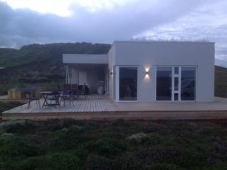 H35 - Áshamar - New Luxury House, Selfoss