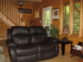 Cottage near Bon Echo Provincial Park, Cloyne
