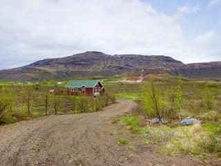 Geysir Cottage