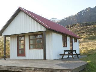 Odin Iceland, Faskrudsfjordur