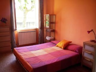 Appartamento a Inveruno vicino a Expo e Malpensa