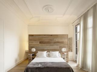 White Sensation Apartment Paseo De Gracia, Barcelone