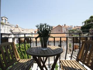 Studio apartment Falkusa, Old Town Dubrovnik