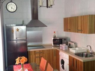 Alquiler apartamento muy céntrico en c/ larga, El Puerto de Santa María