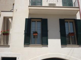 Casa Sikè - in centro a pochi minuti dal mare, Santa Croce Camerina
