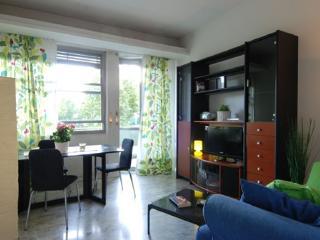 Trebazio - 013762I, Cesate