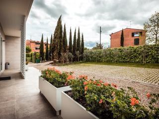 Residence Peloni, Arezzo