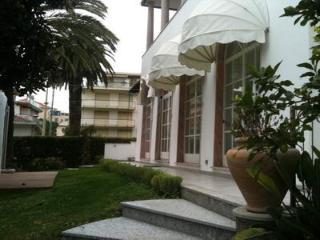 Appartamento di lusso a Sanremo