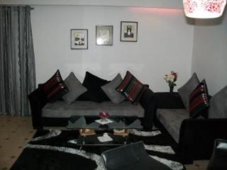 Appartement à louer dans résidence ( NABEUL), Nabeul