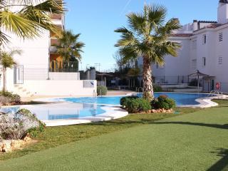 Apartamento playa. OFERTA ESPECIAL SEPTIEMBRE, Calas de Majorca