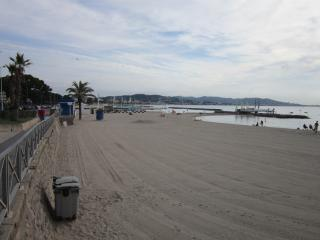 Confortable two-room:holiday,sport,work,relax,