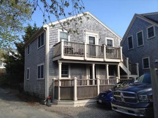 Harborside 126176, Provincetown