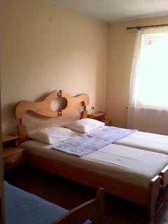 Bulgaria long term rental in Dobrich, Kranevo