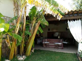 Villa de lujo, Benidorm