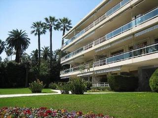 Location Appartement Golfe-juan-vallauris, Vallauris Golfe-Juan