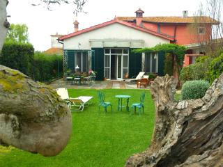 AMAZING TUSCANY COUNTRY HOUSE NEAR SEA - CAPALBIO, Capalbio