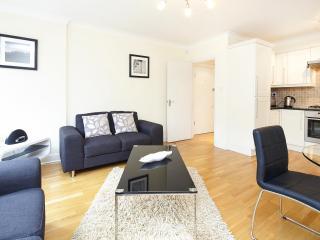Ricky Apartment (HH03), London
