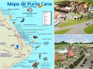 Serena Village - Punta Cana