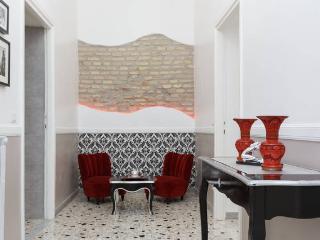 PIUMITH Luxury House Trastevere, Rome