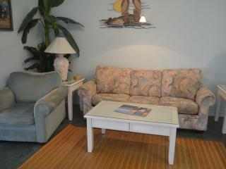 CMQ206 Pet Friendly, Close to Beach & Schlitterbahn, Pool, Private Patio & Yard!, Corpus Christi