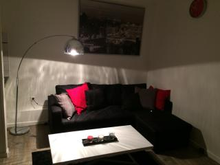 Appartement Courbevoie La Defense