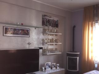 Ampio Appartamento di 150 mq