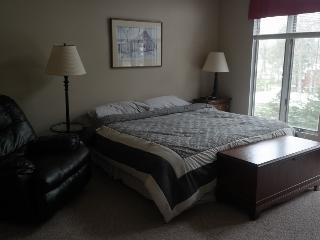 71 Blue Heron~3 Bedroom~2 Bath Sleeps 8, Lake Harmony