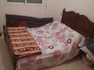 Room in El jadida, El Jadida