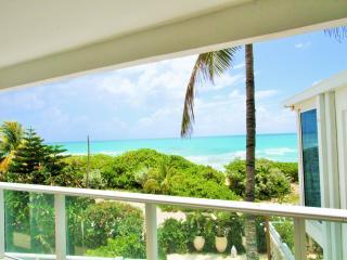 Ocean View Loft Paradise 8, Miami Beach