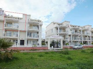 Sunflower Didim - 3 Bed Duplex (Only £190 p/w))
