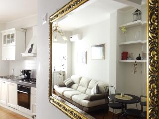 Maison Gentile - Your wonderful apartment in Rome