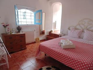 Bed and Breakfast Casa Alegria y Luna, 3 rooms, 8p, Sorbas