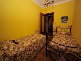 Bed&Breakfast Luna Piena 02, Ormea