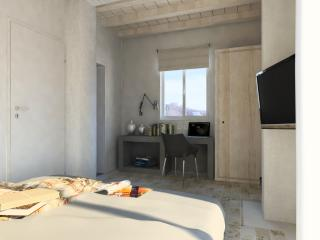 Senses Luxury Villas & Suites, Elia