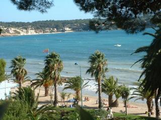 BANDOL (Var) appt  4/6 pers proche plage & centre PROMO Septembre